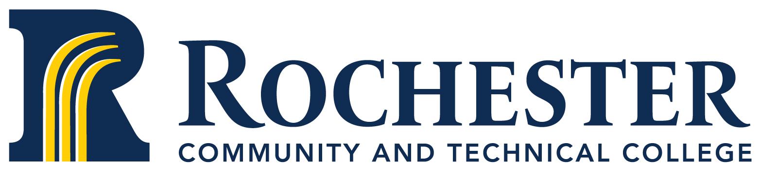R6_24472_RCTC_logo_update